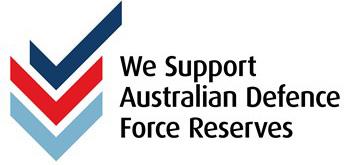 we_support_adfr_logo_rgb_hr_350x202