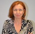 Cheryl Winstanley, Director, Employee Relations