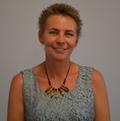 Libby Doney, Director, Strategic Workforce Development